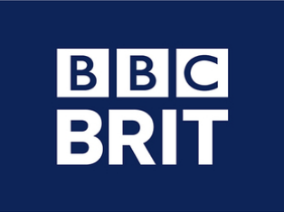 BBC Brit HD Poland - Hotbird Frequency