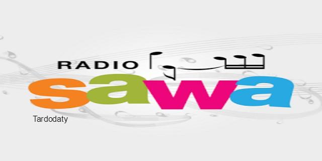 تردد راديو سوا ليفانت
