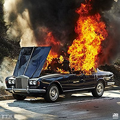 Portugal. The Man - Woodstock - Album Download, Itunes Cover, Official Cover, Album CD Cover Art, Tracklist