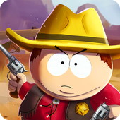 download game android terbaru gratis