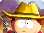South Park: Phone Destroyer ™ Mod Apk Terbaru