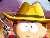 South Park: Phone Destroyer ™ Mod Apk Terbaru