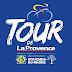 Tour de La Provence (2.1) - Antevisão
