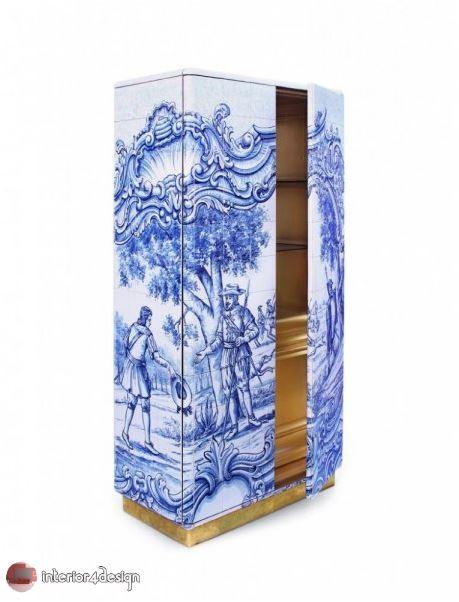 Innovative Cabinets 13
