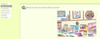 http://www.juntadeandalucia.es/averroes/recursos_informaticos/proyectos2006/r048/menu/020click/a_slo_un_click.php