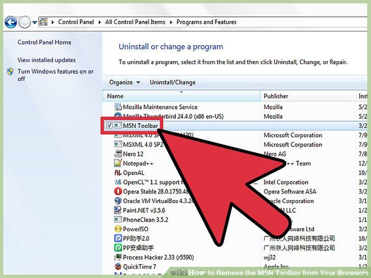 MSN premium download windows 10 | Call +1-800-862-9240 toll