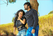 Atharillu Movie Stills-thumbnail-2