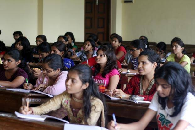 CBSE Class 10th, 12th exams 2019: Here's the