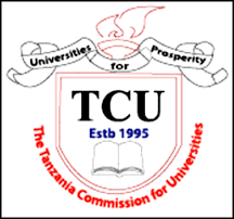 TCU: NEW CONFIRMATION PROCEDURES FOR APPLICANTS WITH MULTIPLE ADMISSIONS