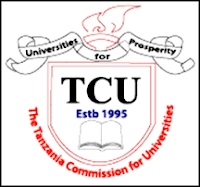 TCU: NEW CONFIRMATION PROCEDURES FOR APPLICANTS WITH MULTIPLE ADMISSIONS ,October 24 2018