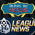 SporTV.com lança programa de debate do Brasileiro de League of Legends