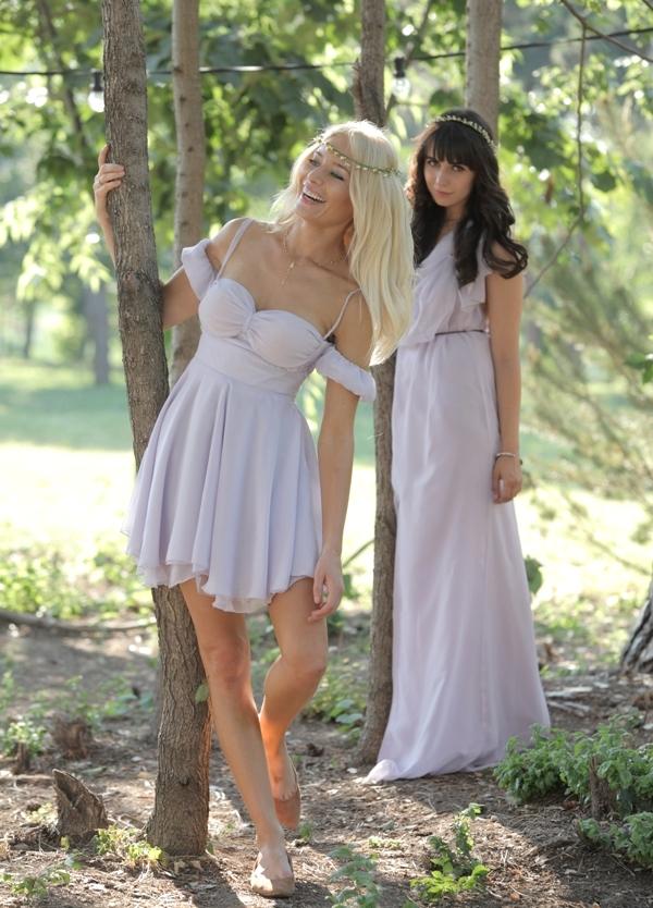 Brides Romanian Women Are 70