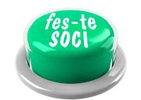 http://ampamargarida.blogspot.com.es/2017/05/fes-socia-de-lampa.html