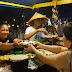 The Best Street Food Fiesta 2019 di Batam View Beach Resort