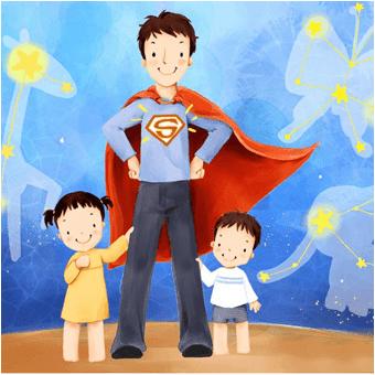 Babalar Günü için İlginç Hediyeler