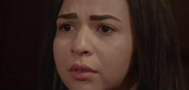 بعد أقاويل حملها ومرضها .. إيمي سمير غانم تخرج عن صمتها وتعترف وهذا ما فعلته