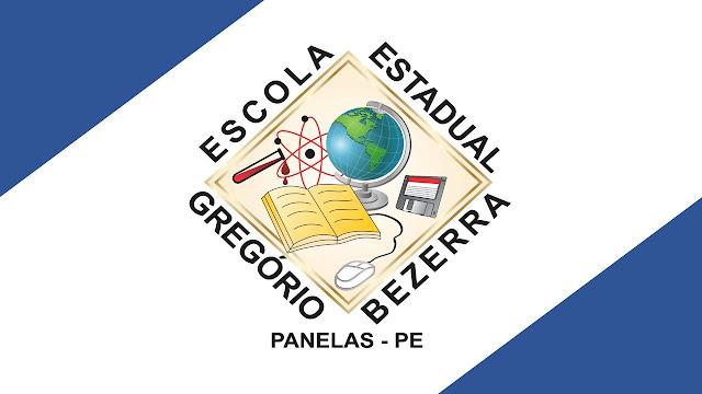 Escola Estadual Gregório Bezerra - Panelas-PE
