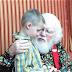 """Este niño autista de 6 años le confesó a Santa un """"terrible"""" secreto…"""