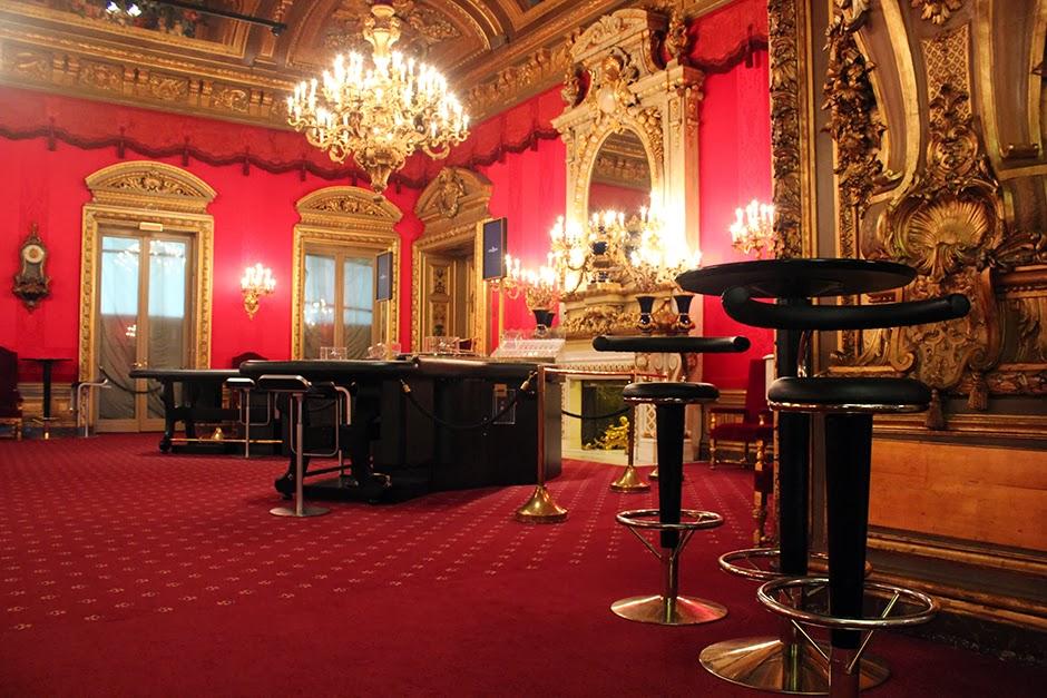Baden Baden Online Casino