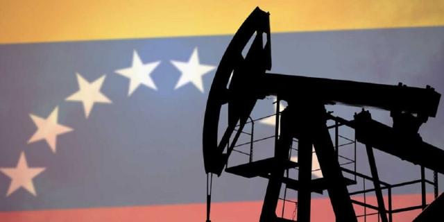 AIE: Venezuela tardaría más de 20 años en recuperar su nivel de producción petrolera de 2017
