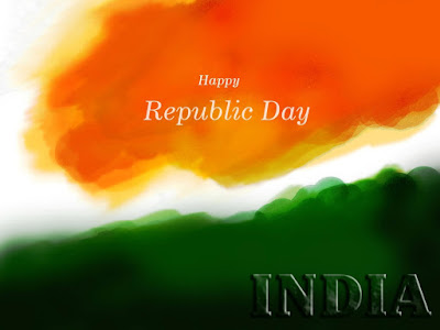Republic Day Images with Wishes