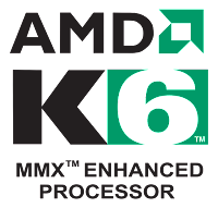 How to choose an AMD CPU?