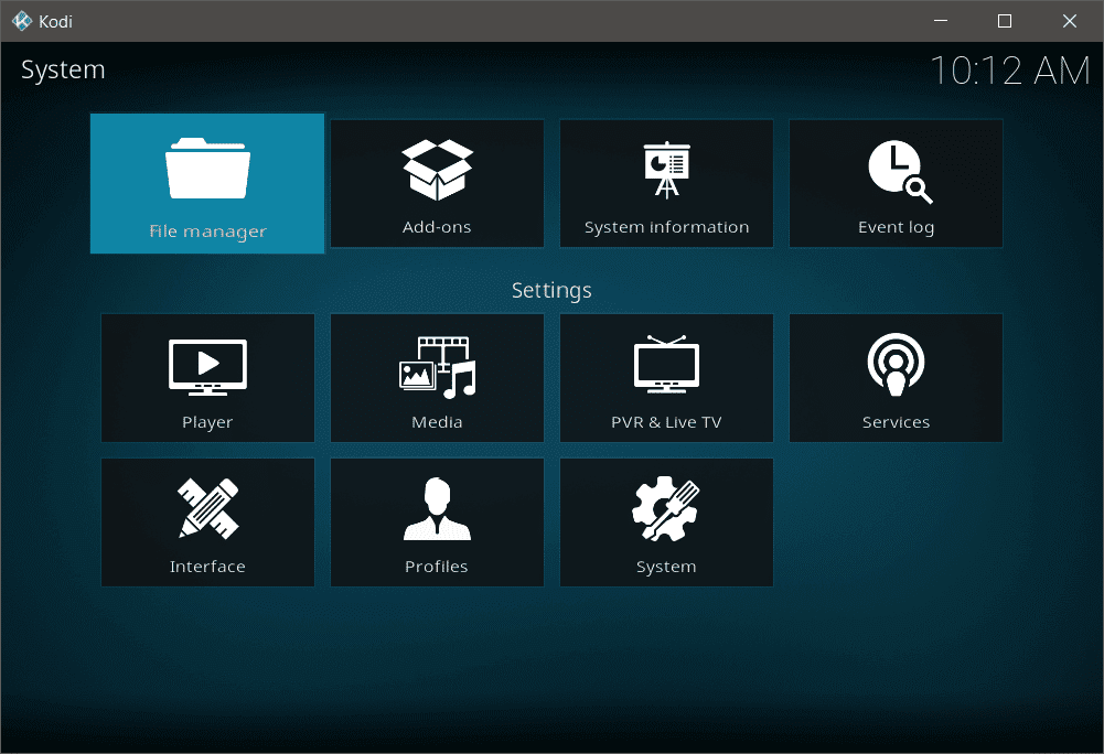 How to Watch Any TV Show or Movie on Kodi