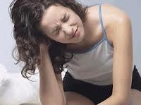 sintomas-de-una-infeccion-vaginal-por-hongos