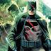 """#DCRebirth - All-Star Batman #14   """"El primer aliado"""" - Final (Español)"""