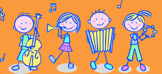 http://musicalizarse.blogspot.com.es/p/juegos.html#.WLVF9I-cG1s