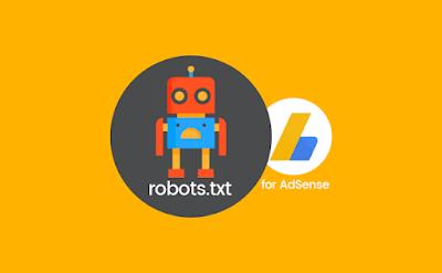 www.maswids.com/cara-mengaktifkan-file-robot-txt-pada-blog