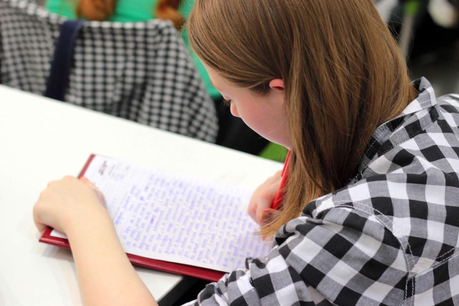 Como estudar sozinho para o enem