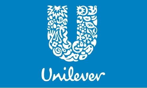 Lowongan Kerja PT Unilever Indonesia Posisi Assistant Human Resources Manager