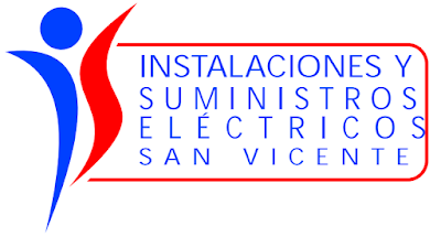 Instalaciones y Suministros Eléctricos San Vicente S.L.L