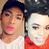 Nigerians react to the rise in cross-dressing among men in Nigeria