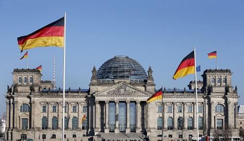 Almanya Nasıl Bir Ülke? Bazı İlginç Bilgiler