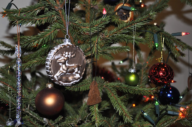 święta christmas christmas tree christmas time
