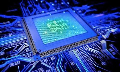 Spoilers en procesadores intel