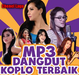 Dangdut Koplo Mp3 2018 Kumpulan Lagu Terbaru