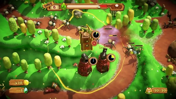 pixeljunk-monsters-2-pc-screenshot-www.ovagames.com-5