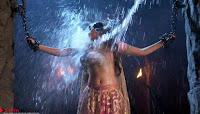 Kritika Kamra Stunning TV Actress in Ghagra Choli Beautiful Pics ~  Exclusive Galleries 004.jpg