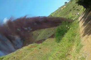 http://vnoticia.com.br/noticia/2520-ministerio-publico-instaura-inquerito-para-apurar-rompimento-de-mineroduto-em-mg