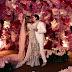 O youtuber Whindersson Nunes se casa em cerimônia luxuosa com show de Dj Alok