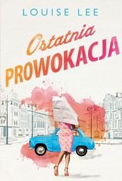 http://lubimyczytac.pl/ksiazka/295078/ostatnia-prowokacja