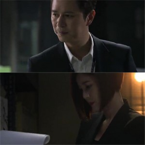 Sinopsis Drama Mrs. Cop 2 Episode 1 Part 2
