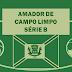 #Rodada2 – Série B do Amador de Campo Limpo: Um domingo do 3 a 1 no Santa Lúcia