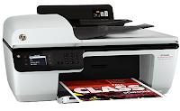 https://www.piloteimprimantes.com/2017/11/hp-laserjet-p1109w-pilote-imprimante.html