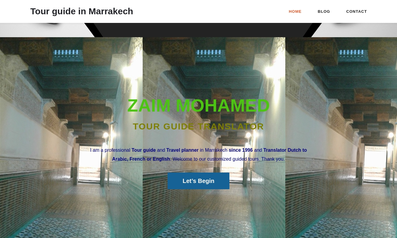free-tours-in-marrakech