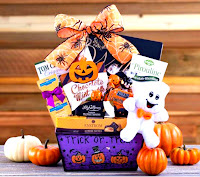 https://www.adorablegiftbaskets.com/halloween-gift-baskets.html