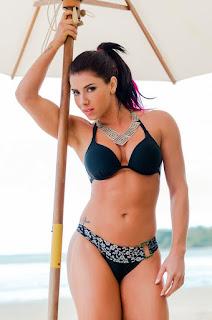 modelos de bikini para se usar na praia ou piscina
